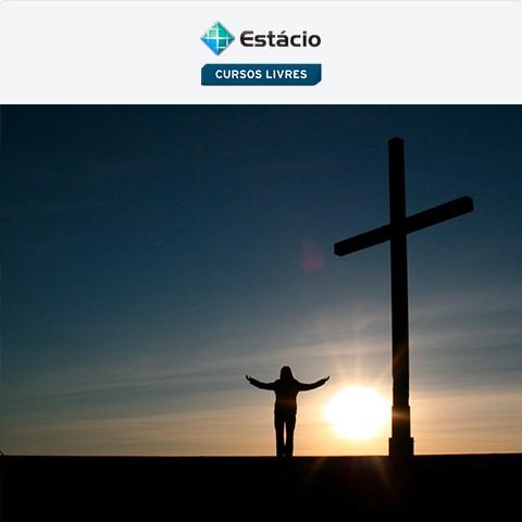 Democracia, laicidade e diversidade religiosa na sociedade brasileira