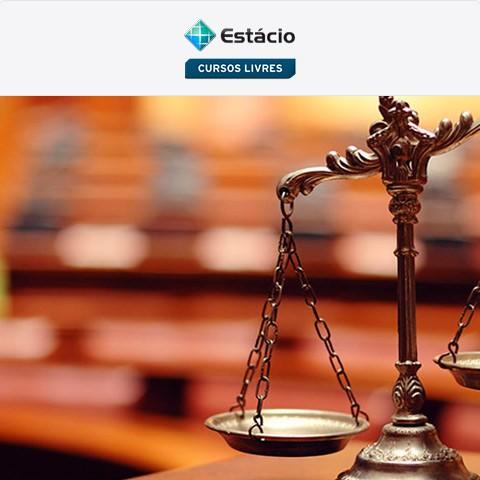 Elaboração de documentos psicológicos no sistema de justiça