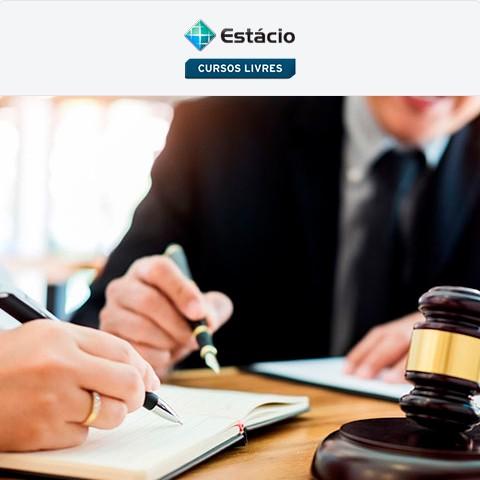 Influência dos precedentes nas práticas da advocacia, diante do CPC/15