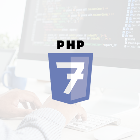 PHP 7 - Funções