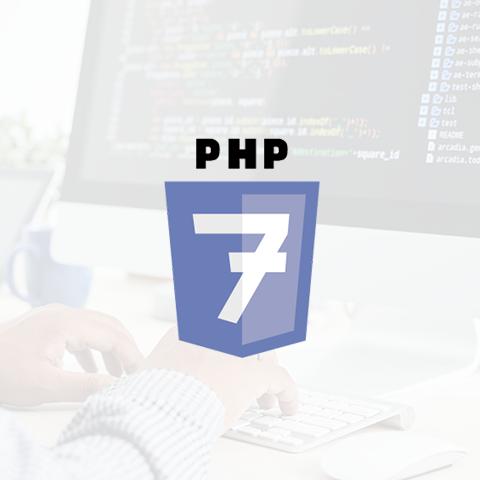 PHP 7 - Introdução à orientação a objetos