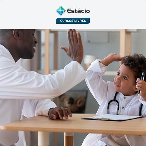 Saúde Infantil