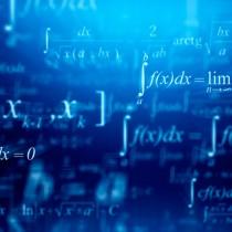 A BNCC e os Descritores de Matemática da Prova Brasil