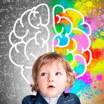 Competências Socioemocionais - Inteligência Emocional na Escola