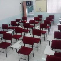 Educação Brasileira - 1964 - 1988