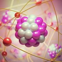 Elementos e Átomos