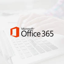 Office 365 - Excel 365