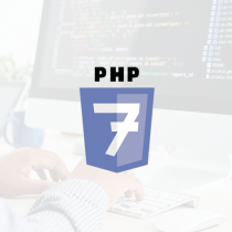PHP 7 - Array