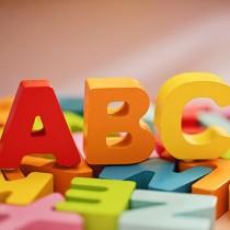 Programa de Alfabetização Digital - Conhecendo o PALMA (atualizado)