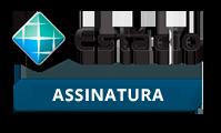 logo_estacio_assinatura